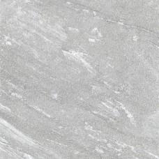 Фоновая плитка Caesar Inner Steam Matt 60x60 см, толщина 10 мм