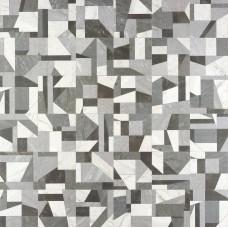 мозаика Caesar Inner Tangram 30x30 см, толщина 10 мм