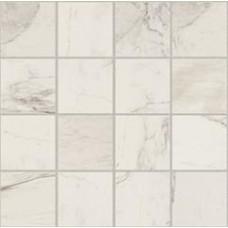 мозаика Casa Dolce Casa Stones And More Calacatta Mos.Glossy 30x30 см, толщина 6 мм