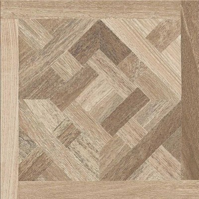 Casa Dolce Casa Wooden Tile Of Cdc Wooden Decor Almond