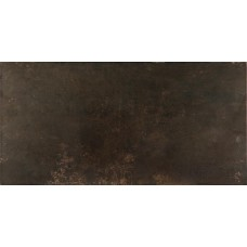 Фоновая плитка Ceracasa Evolution Bronce 49.1x98.2 см