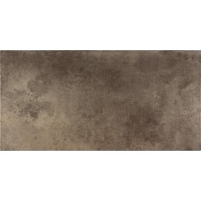 Фоновая плитка Ceracasa Evolution Titano 49.1x98.2 см