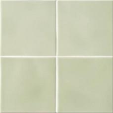 Фоновая плитка Ceramiche Grazia Essenze Felce 13x13 см