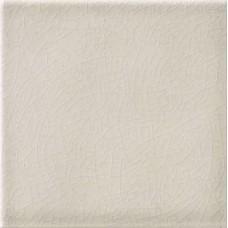 Фоновая плитка Ceramiche Grazia Maison Argent Craq 20x20 см, толщина 10 мм