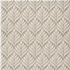Декоративная плитка Ceramiche Grazia Maison Argent Marais Craq 20x20 см, толщина 10 мм