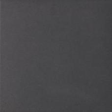 Фоновая плитка Ceramiche Grazia Retro Coal 20x20 см, толщина 8 мм