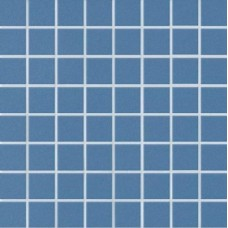 мозаика Ceramiche Grazia Retro Mosaico Mosaic Sky 30x30 см, толщина 8 мм