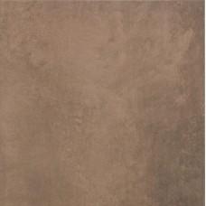 Фоновая плитка Cerdisa Grange Embers 50x50 см, толщина 10.5 мм