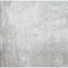 Фоновая плитка Cerdisa Grange Gravel 50x50 см, толщина 10.5 мм
