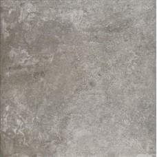 Фоновая плитка Cerdisa Grange Path 50x50 см, толщина 10.5 мм