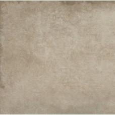 Фоновая плитка Cerdisa Grange Wheat 50x50 см, толщина 10.5 мм