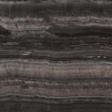 Фоновая плитка Cerim Onyx Cloud Luc Ret 80x240 см, толщина 6 мм