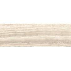 Фоновая плитка Cerim Onyx Sand 80x240 см, толщина 6 мм