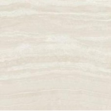 Фоновая плитка Cerim Onyx Sand Luc Ret 80x80 см, толщина 6 мм