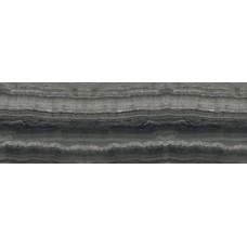 Фоновая плитка Cerim Onyx Shadow Luc Ret 80x240 см, толщина 6 мм