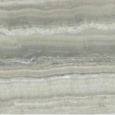 Фоновая плитка Cerim Onyx Shadow Luc Ret 80x80 см, толщина 6 мм