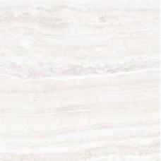Фоновая плитка Cerim Onyx White Luc Ret 80x80 см, толщина 6 мм