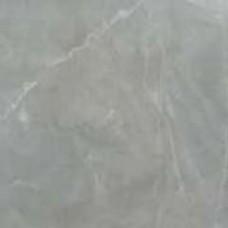 Фоновая плитка Cerim Timeless Amani Grey Luc Ret 80x80 см, толщина 6 мм
