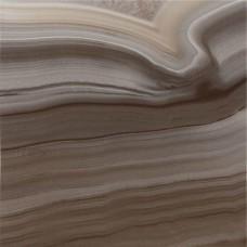 Фоновая плитка Cerpa Arco 23 45x45 см