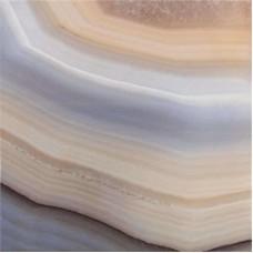 Фоновая плитка Cerpa Arco 24 45x45 см