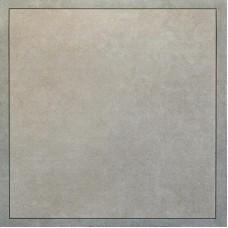 Фоновая плитка Cerpa Aspen Beige MTaupe Rectificado 58.5x58.5 см