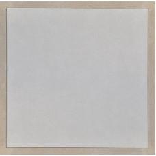 Фоновая плитка Cerpa Aspen Bone MBeige Rectificado 58.5x58.5 см