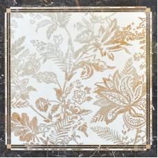 Декоративная плитка Cerpa Castello Elegante Rectificado 58.5x58.5 см