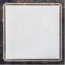 Фоновая плитка Cerpa Castello Ivory Rectificado 58.5x58.5 см
