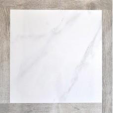 Фоновая плитка Cerpa Estatuario Artico Rectificado 58.5x58.5 см