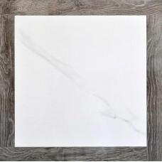 Фоновая плитка Cerpa Estatuario Ebano Rectificado 58.5x58.5 см
