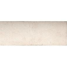 Декоративная плитка Cerpa Nara Bone Decor2 Rectificado 33x90 см