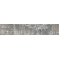 Фоновая плитка Cicogres Artic Wood Gris 23x120 см