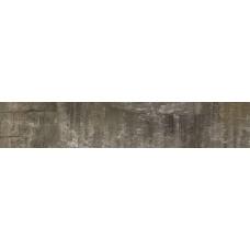 Фоновая плитка Cicogres Artic Wood Natural 23x120 см