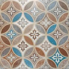 Фоновая плитка Cicogres Belli Pav. 45x45 см