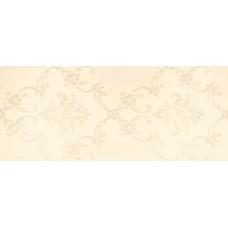 Декоративная плитка Cisa Liberty Damasco Avorio 32x75 см, толщина 10 мм
