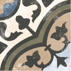 панно Codicer Evoque Cartusien 25x25 см