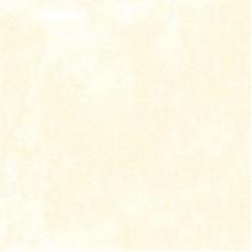 Фоновая плитка Codicer Evoque Cream 25x25 см