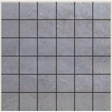 мозаика Colorker District Denim Mosaico 30x30 см