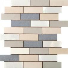 мозаика Colorker District Tesela Mix Mosaico 30x32.7 см