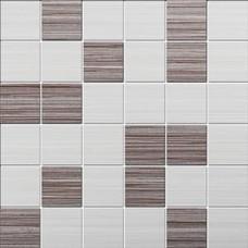 мозаика Colorker Edda Mosaico M Mix C 30x30 см
