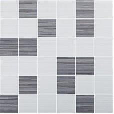 мозаика Colorker Edda Mosaico M Mix F 30x30 см