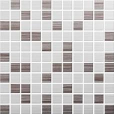 мозаика Colorker Edda Mosaico S Mix C 30x30 см