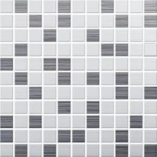 мозаика Colorker Edda Mosaico S Mix F 30x30 см