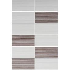 мозаика Colorker Edda Tesela Mix C 20x30 см