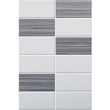 мозаика Colorker Edda Tesela Mix F 20x30 см