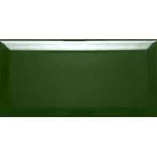Фоновая плитка Dar Biselado Botella Brillo 10x20 см