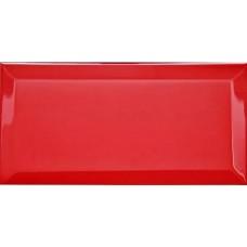 Фоновая плитка Dar Biselado Fuego Brillo 10x20 см
