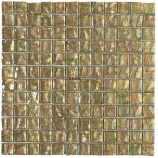 мозаика Dune Mosaico Cayman Champange 29.9x29.8 см, толщина 8 мм