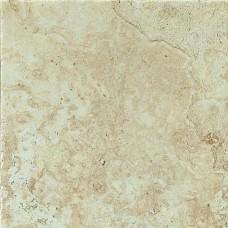 Фоновая плитка Edimax Instone Bone 30x30 см, толщина 10 мм