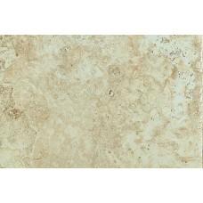 Фоновая плитка Edimax Instone Bone 30x45.3 см, толщина 10 мм